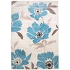 Asiatic Carpets Ltd. Vogue Blue Area Rug