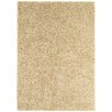 Asiatic Carpets Ltd. Tula Nature Area Rug
