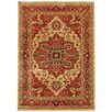 Asiatic Carpets Ltd. Windsor Red Carpet