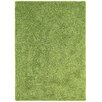 Asiatic Carpets Ltd. Tula Green Area Rug
