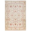 Asiatic Carpets Ltd. Windsor Beige Area Rug