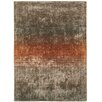 Asiatic Carpets Ltd. Holborn Hand-Woven Orange Rug