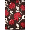 Asiatic Carpets Ltd. Vogue Red Area Rug