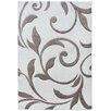 Asiatic Carpets Ltd. Vogue White Area Rug