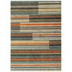 Asiatic Carpets Ltd. Boca Handmade Multicoloured Area Rug