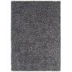 Asiatic Carpets Ltd. Tula Grey Area Rug