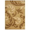 Asiatic Teppich Couture in Sand