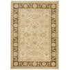 Asiatic Teppich Windsor in Beige