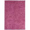 Asiatic Carpets Ltd. Tula Pink Area Rug