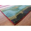 Asiatic Carpets Ltd. Colores Multi-Coloured Area Rug