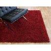 Asiatic Carpets Ltd. Opus Red Area Rug