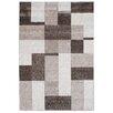 Asiatic Teppich Couture in Grau
