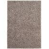 Asiatic Teppich Tula in Sand