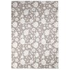 Asiatic Carpets Ltd. Couture Grey Area Rug