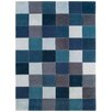 Asiatic Carpets Ltd. Eden Hand-Tufted Blue Area Rug