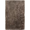 Asiatic Carpets Ltd. Eva Smoke Area Rug