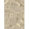 Asiatic Carpets Ltd. Viscount Beige Area Rug