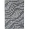 Asiatic Carpets Ltd. Aero Hand-Woven Pewter Area Rug