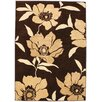 Asiatic Carpets Ltd. Vogue Brown Area Rug