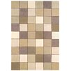 Asiatic Carpets Ltd. Eden Hand-Tufted Beige Area Rug