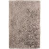 Asiatic Carpets Ltd. Eva Dawn Area Rug
