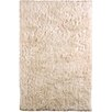 Asiatic Carpets Ltd. Eva Sand Area Rug