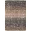 Asiatic Carpets Ltd. Holborn Hand-Woven Luna Area Rug