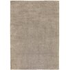 Asiatic Carpets Ltd. Ives Hand-Woven Brown Area Rug