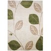 Asiatic Carpets Ltd. Vogue Beige Area Rug
