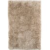 Asiatic Carpets Ltd. Eva Ecru Area Rug