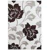 Asiatic Teppich Vogue in Grau