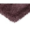 Asiatic Teppich Cascade in Violett