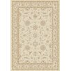 Asiatic Carpets Ltd. Viscount Area Rug