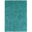 Asiatic Carpets Ltd. Tula Blue Area Rug