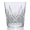 Reed & Barton Hamilton Double Old Fashioned Glass (Set of 4)