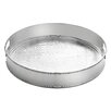 Reed & Barton Heritage Hammered Round Tray