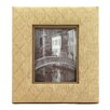 Reed & Barton Natural Instinct Dawson Picture Frame