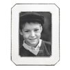 Reed & Barton Heritage Chamfered Edge Picture Frame