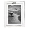 Reed & Barton Halston Picture Frame
