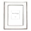 Reed & Barton Bristol Engravable Picture Frame