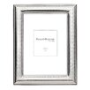 Reed & Barton Peridot Picture Frame