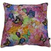 Scatter Box Butterfly Scatter Cushion