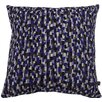 Scatter Box Tetris Scatter Cushion