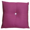 Scatter Box Mimosa Scatter Cushion
