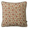 Scatter Box Othello Scatter Cushion