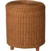 Hansen Rattan Rattan-Wicker Table