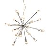 dCOR design Physics 24 Light Pendant