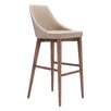 "dCOR design Moor 40.9"" Bar Stool"