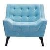dCOR design Nantucket Arm Chair