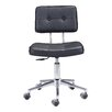 dCOR design Series Office Chair